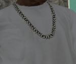 SubUrban (SA - Srebrny łańcuch)