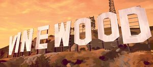 Vinewood-Sign-Background