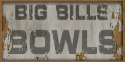 Big Bills Bowls-1