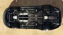 Comet-GTAV-Underside