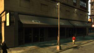 Derriere-GTA4-exterior