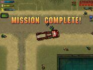 Fire Truck Fun! (11)