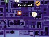 Фунабаси