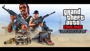Gunrunning-GTAO-Artwork