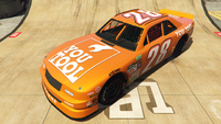 HotringSabre-GTAO-Liveries-28-YouTool-Orange-FrontQuarter
