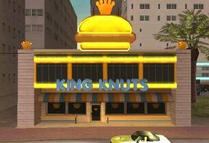 KingKnuts-VCS