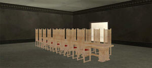 MaddDogg'sCrib-GTASA-diningroom
