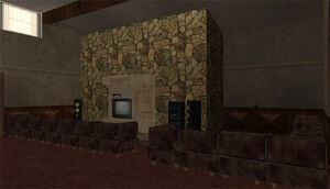 MaddDogg'sCrib-GTASA-entertainmentcenter