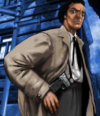 Samuel Deever-GTA1