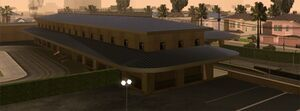 YellowBellStation-GTA SA-northwing
