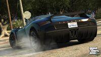 1000px-Cheeta-GTAV