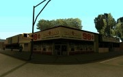 98 store