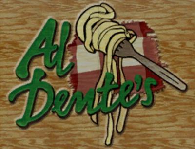AlDente's-GTA4-logo