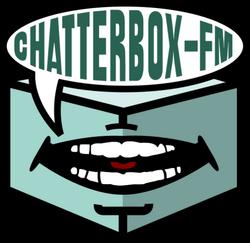 ChatterboxFM