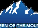 Братство «Дети горы»