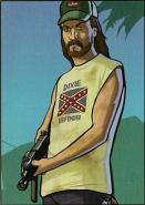 Hank-VCS-Artwork