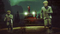 LostvsDamned-GTAO-Screenshot