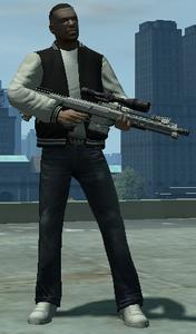 LuisLopez-TBOGT-withAdvancedSniper