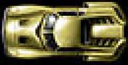 Miara (GTA2 - Larabie)
