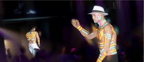 Nightclubs-GTAO-Dancers-TwoBoys-Underground