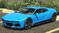 SC1-GTAO-front