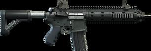 180px-VulcarIngot-Side-GTAV