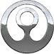 Annis (logo)