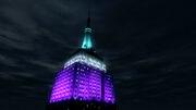Empire State-1-