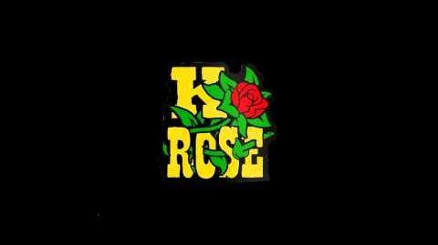 K-Rose (San Andreas)