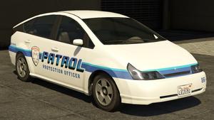 KarinSecurityCar-Front-GTAV