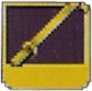 Katana-GTAA-icon