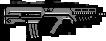 AdvancedRifle-GTAV-HUD