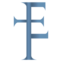 EpsilonV