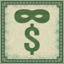 Full Refund Achievement-GTA Online