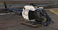 PoliceMaverick-vueavant-GTAV