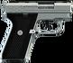SNS-Pistol-GTAO