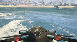 Seashark-5