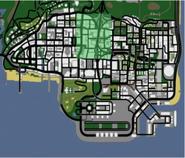 300px-Downtownlossantosradius