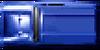Beagle 3 (L1969)