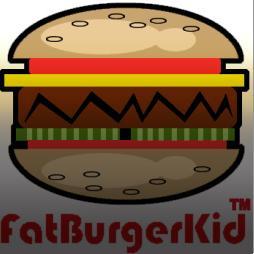 Fatburgerkid