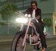 GTAxel (avatar)