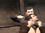 Hostile Negotiation (10)