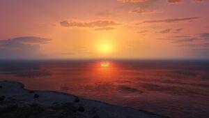 Paleto Bay-I
