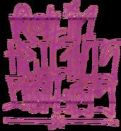 Rollinheightsballas