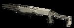 SPAS12-GTAVCS