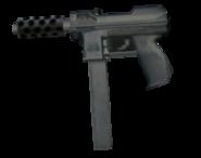 TEC9-GTAVC