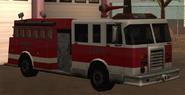 FireTruck-GTASA