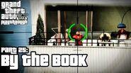 Grand Theft Auto V (PS3) - Ao Pé da Letra - Legendado em Português