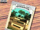 Hustlin' Like Gangstaz