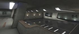 Nightclubs-GTAO-Storage-Garage